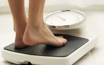 Surprising Diseases That Cause Weight Gain