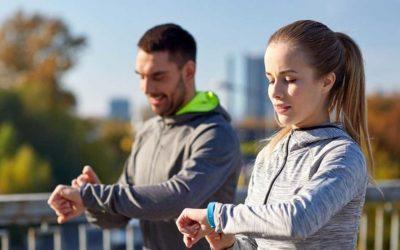 Adopt Healthy Wellness Behaviors For A Long Life