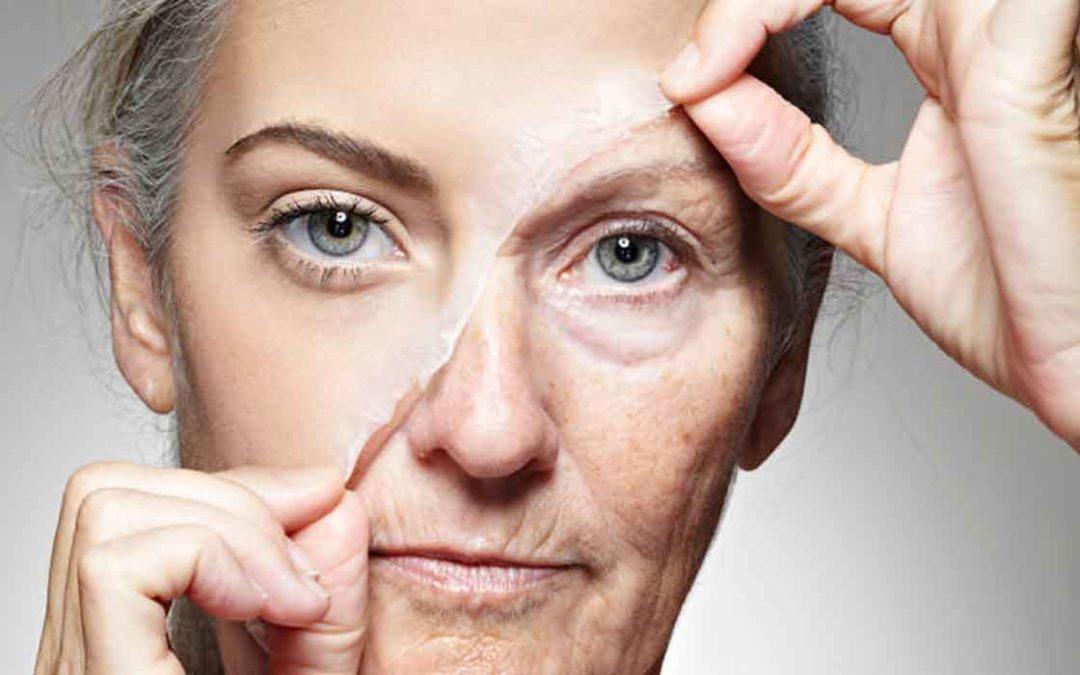 Benefits of baking soda and apple cider vinegar face mask