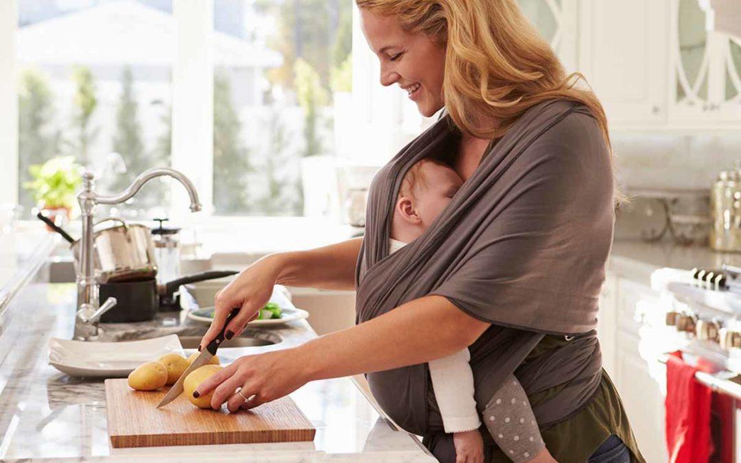 Diet Plan For Breastfeeding Mothers Fitness Health Forever