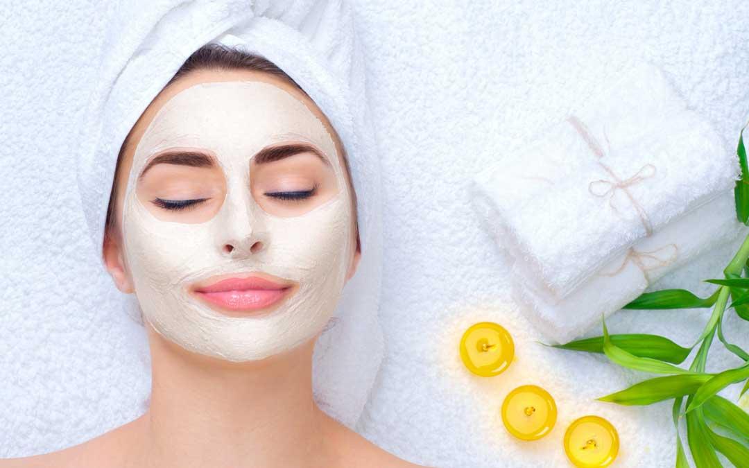 10 Best DIY Face Masks For Oily Skin