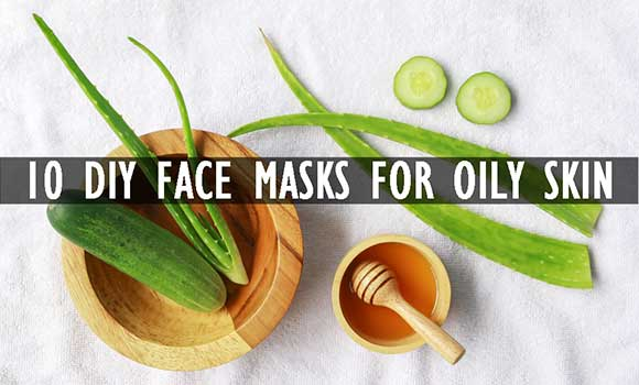 DIY-Face-Masks-For-Oily-Skin