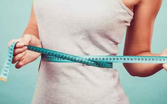 वजन घटाने कद्दू