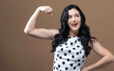 Reduce Arm Fat Naturally
