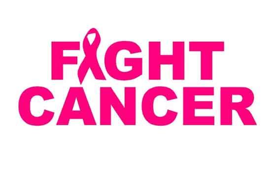 با سرطان مبارزه کنید